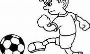 Liebe Fußball-Talente! Auch indiesemHerbst möchte die SpVggwir wieder eine neue Mini-Kicker-Mannschaft gründen. Angesprochen sind alle fußballbegeisterten Jungen und Mädchen die im Jahr 2009 geboren sind.  Das Schnuppertraining wird am […]