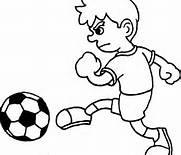 Schnuppertraining am 05.09.2014 ab 17.00 Uhr für fußballbegeisterte Jungen und Mädchen