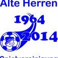 AH – Potts Cup Halbfinale SV Drensteinfurt – SpVgg Oelde ausgefallen – kein Schiedsrichter  Spiel für Oelde gewertet  möglicher!!! Endspieltermin 11.10. 2014 Warendorf gegen Oelde  in Warendorf