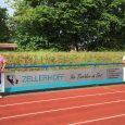 Neues aus dem Bereich Sponsoring: Unsere F2 freut sich über neue Trainingsanzüge, die dankenswerterweise durch unseren langjährigen Sponsor, die Sparkasse Münsterland Ost (in Person von Ralf Beckamp), bereitgestellt wurden. […]