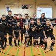 45. Sport Diekemper Cup ein voller Erfolg Wieder einmal kann nach Beendigung des A-Jugend Turniers eine durchweg positive Bilanz gezogen werden. Weiterlesen