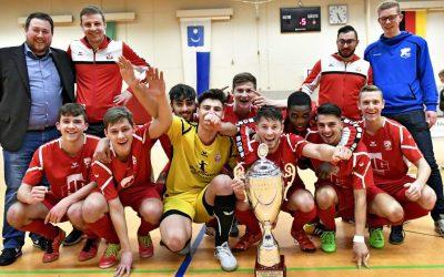 Fazit – 46. Sport Diekemper Cup
